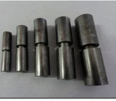 Acessórios para serralheria de ferro